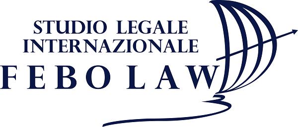 Studio Legale Internazionale FeboLaw